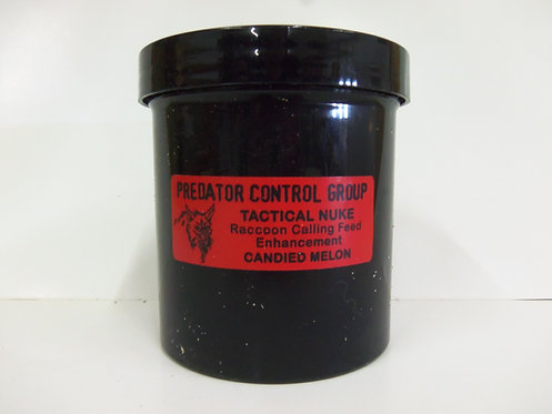 PCG Tactical Nuke Candied Melon