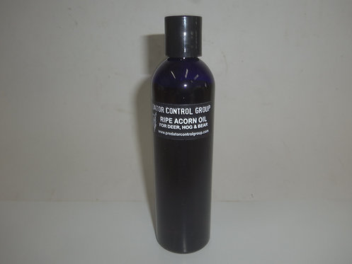 PCG Ripe Acorn Oil