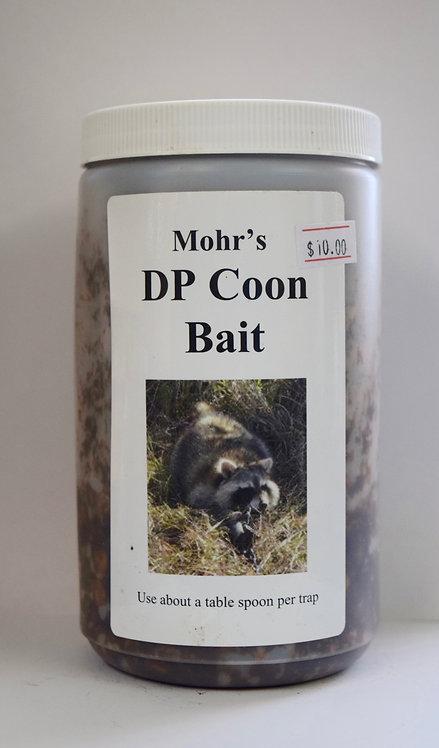 Mohr's DP Coon Bait