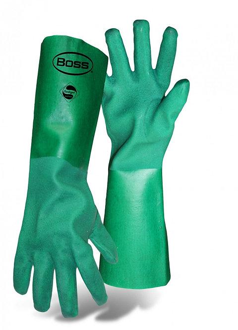 """Boss® 18"""" Glove"""