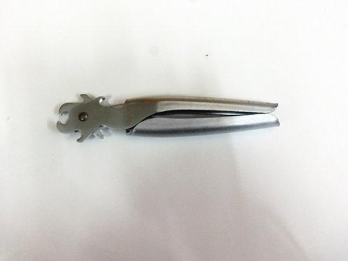 Regular S Hook Tool