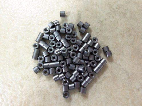 Mini Steel Cable Ends
