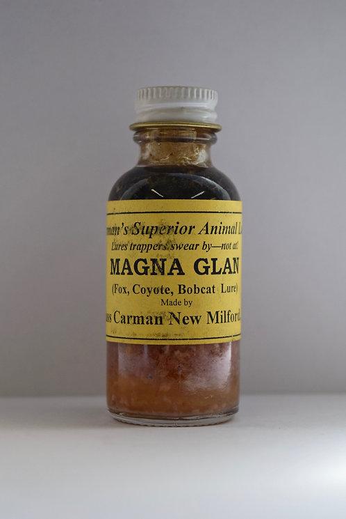 Magna Glan