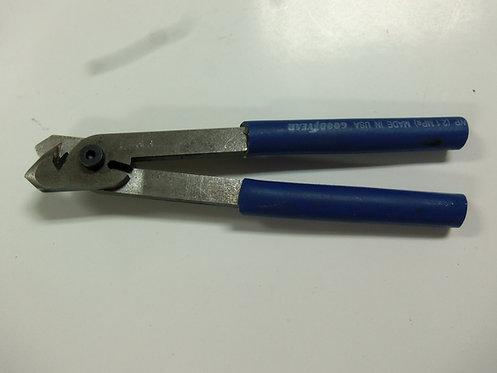 HD J-Hook Tool