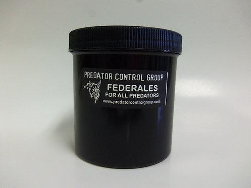 PCG Federales