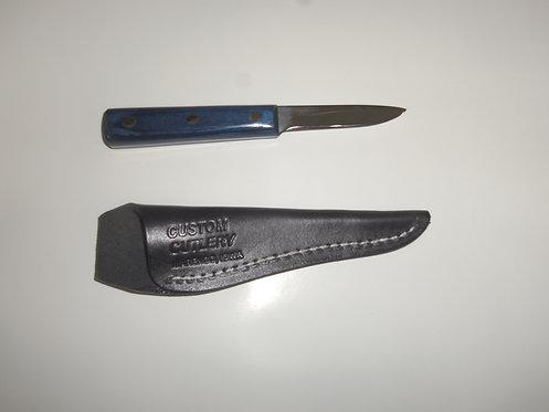 Slicer Knife Iowa Knife