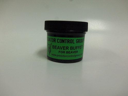 PCG Beaver Buffet