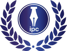 ipc.png