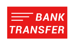 Cimb Niaga Bank