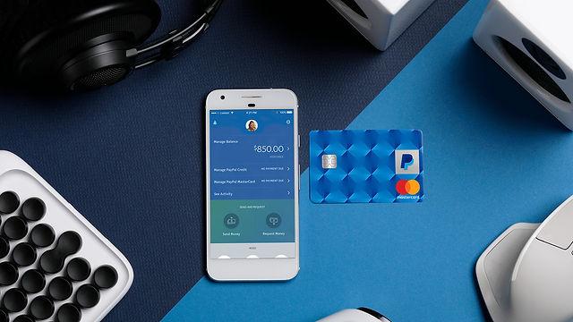 MW-FT503_PayPal_ZG_20170831150838.jpg