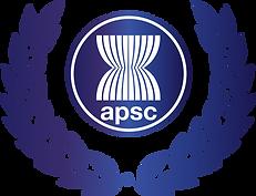apsc.png