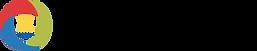 Salinan logo2.png