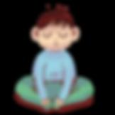 yoba_sommerfuglen_edited.png