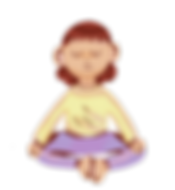yoba_forside_edited.png