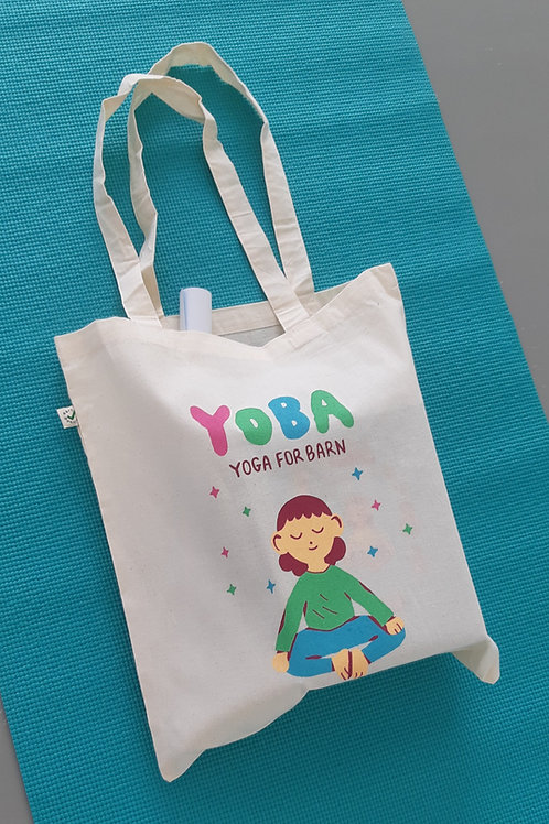 Yoba | Veske