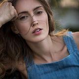 Julia Krachler