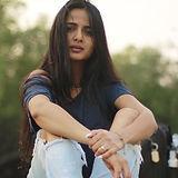 Ankita Mithal
