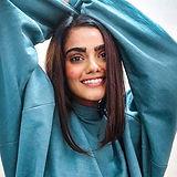Roshni Sharma.jpg