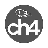 CH4 Final Logo WHITE BG.png