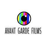Avant Garde Films Profile 2020.jpg