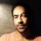 Raul Amaar Abbas