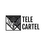TC logo old.png