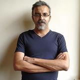 Somak Chaudhary