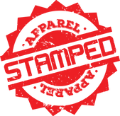 stamped logo RED.png