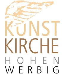 Logo_Kunstkirche.jpg