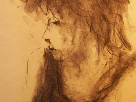 "Ausstellung - Yuri Shipulin ""Augenblicke des Lebens"""