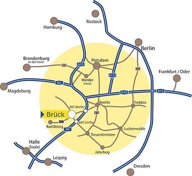 Karte_Brueck blau.jpg