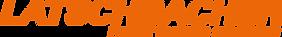 latschbacher_logo.png