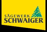 schwaiger.png