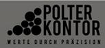 polterkontor.png