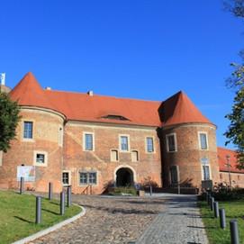 Burg Eisenhardt.jpg
