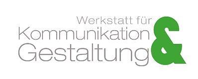 Logo_Werkstatt.png