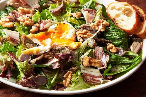 Salades - サラダ