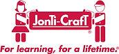 jonti craft.jpg