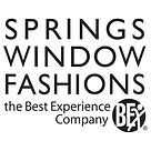 Springs Widow Fashions