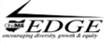 EDGE Email Logo.png