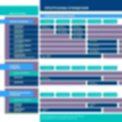 Таблица приема_blue.png