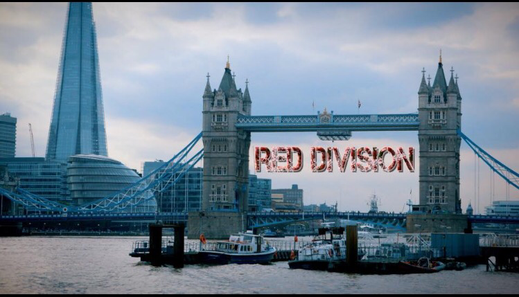 RED DIVISION