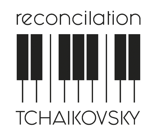 TCHAIKOVSKY WORLD TOUR