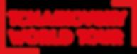 Tchaikovsky logo_final - alfa.png