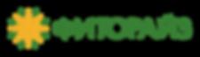 Logo_ru.png