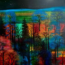 'Dream Glade'