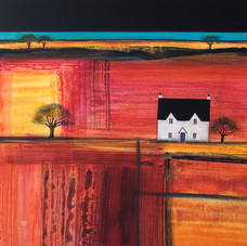 'House by the Tay'