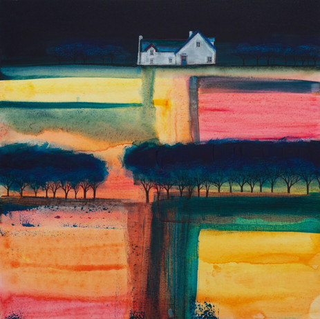 'Crossroad Home'