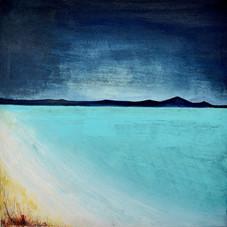 'West Coast Blue'