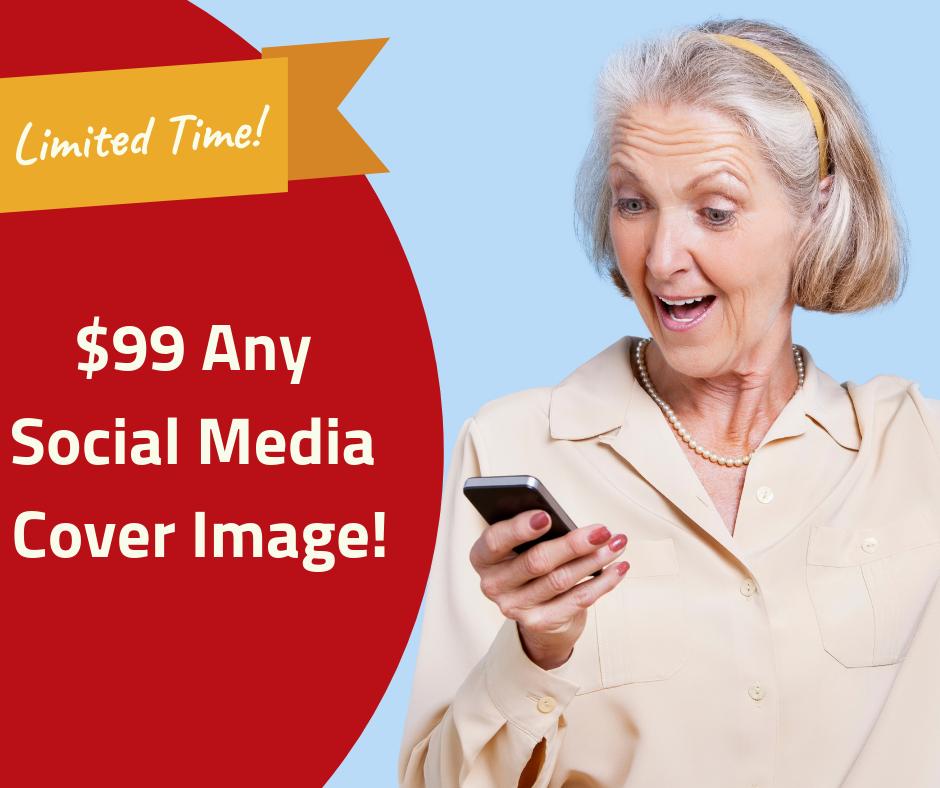 WEBSITE $99 v1 Facebook Cover Image Spec
